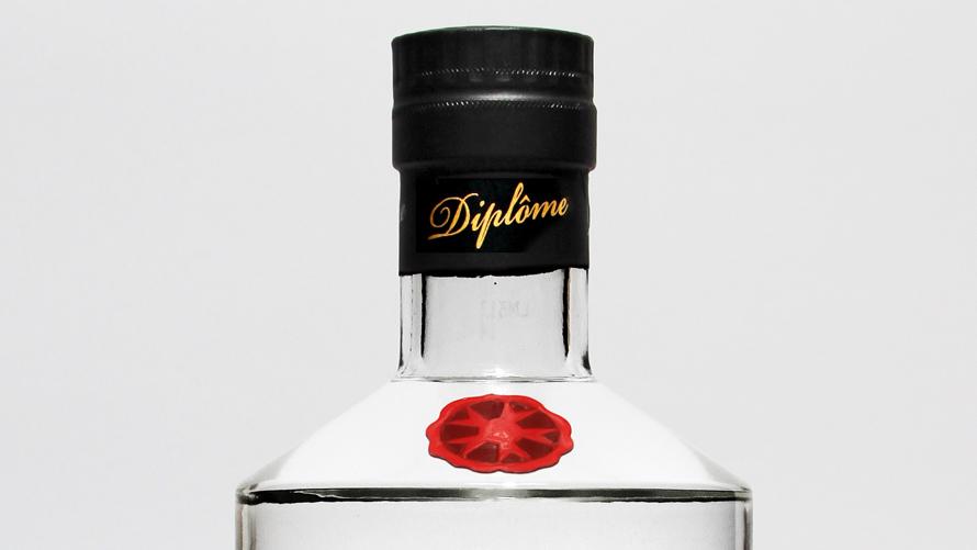 DIPLOME_02