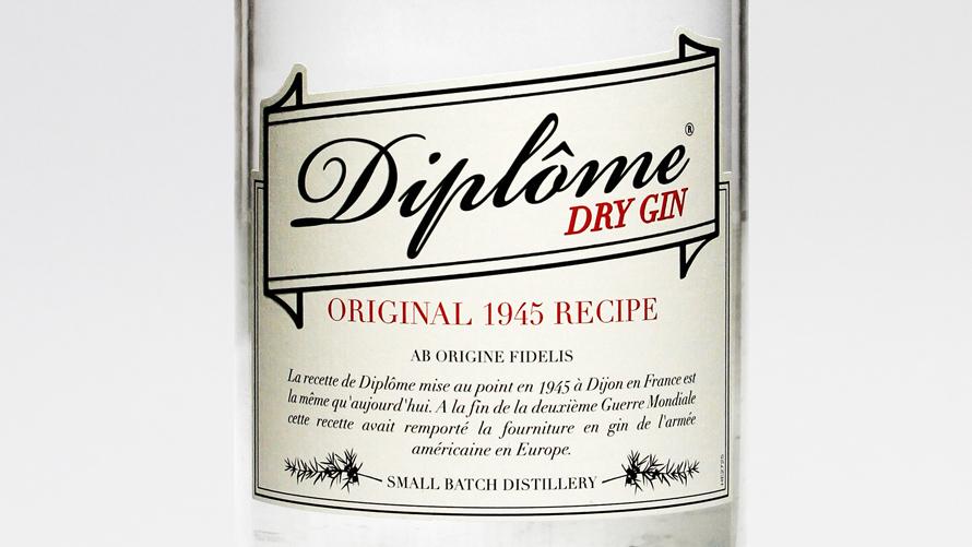 DIPLOME_03