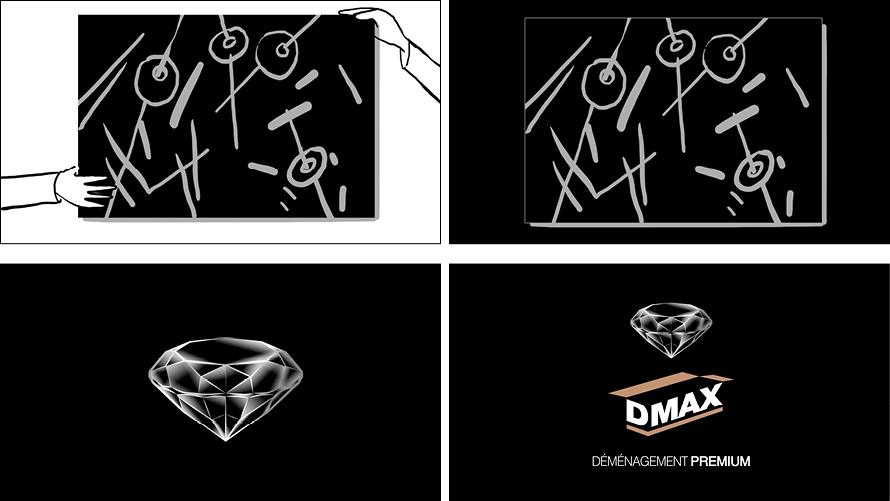 D-MAX10