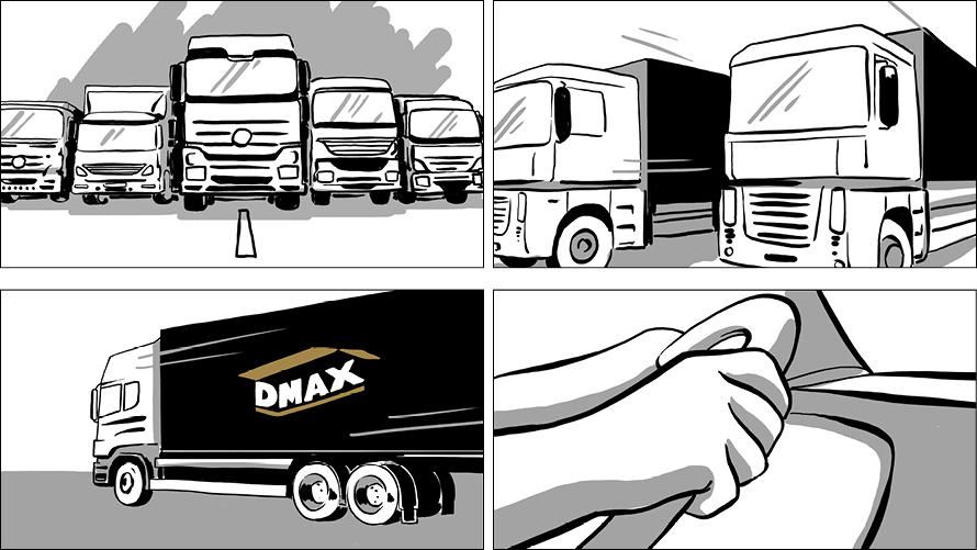D-MAX7